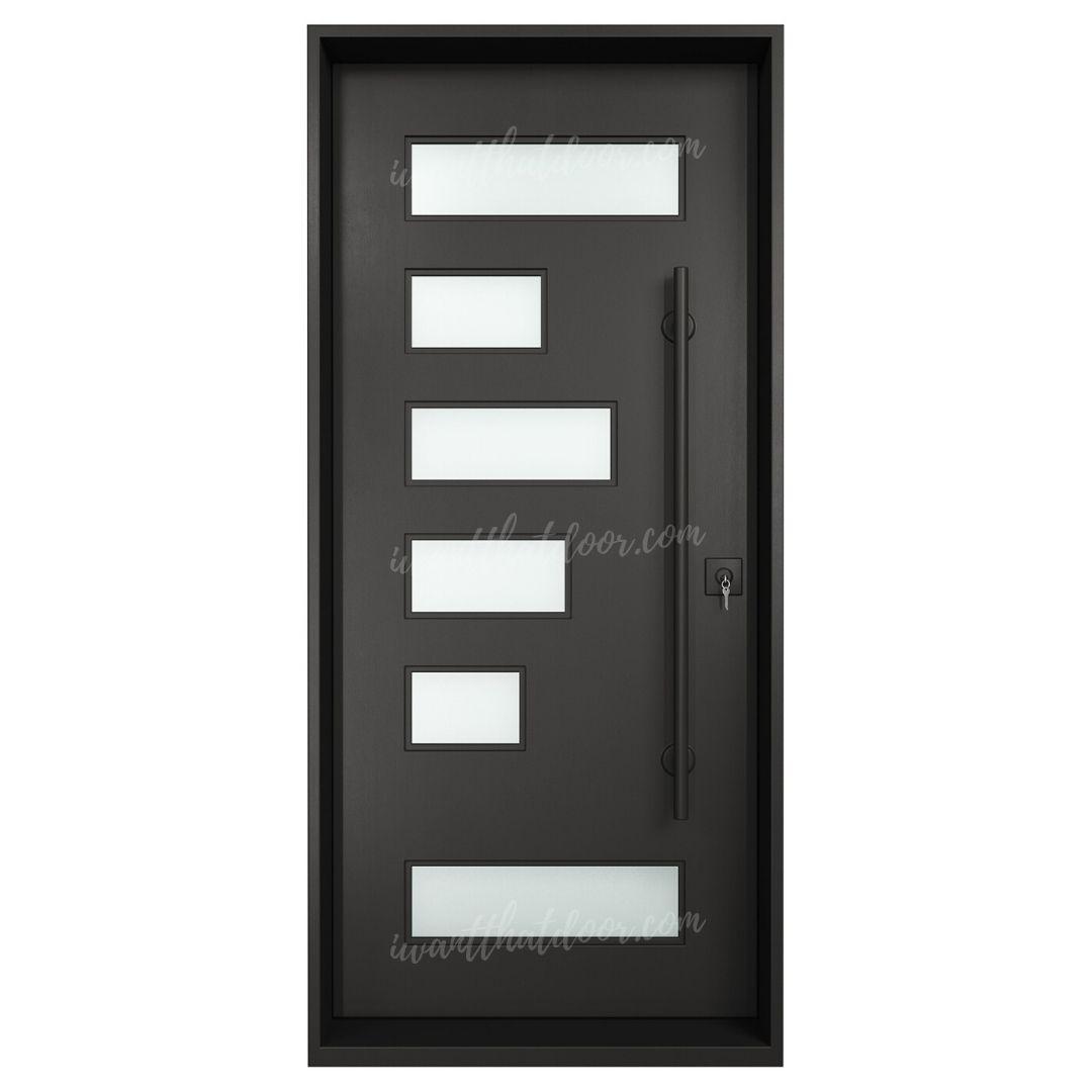 Universal Iron Doors Custom Wrought Iron Doors Iron Doors